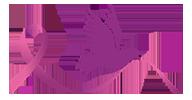 Форум для пациентов и врачей, посвященный заболеваниям молочной железы.