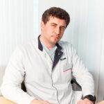 Воротников Владимир Владимирович